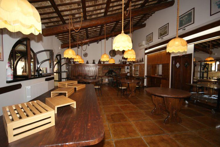 Ferienwohnung Casa Ortensia (256835), Montelparo, Fermo, Marken, Italien, Bild 25
