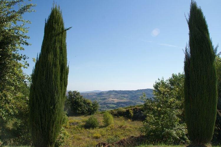 Ferienwohnung Casa Ortensia (256835), Montelparo, Fermo, Marken, Italien, Bild 31