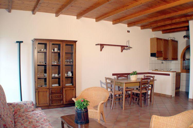 Ferienwohnung Casa Ortensia (256835), Montelparo, Fermo, Marken, Italien, Bild 10
