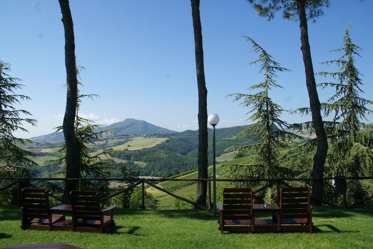 Ferienwohnung Casa Papavero (256836), Montelparo, Fermo, Marken, Italien, Bild 24