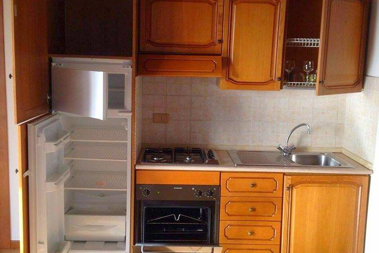 Ferienwohnung Casa Papavero (256836), Montelparo, Fermo, Marken, Italien, Bild 9