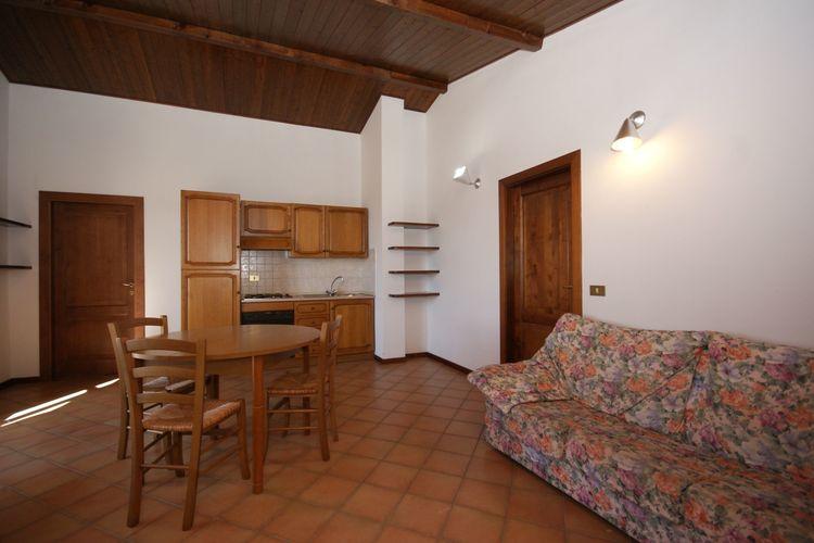 Ferienwohnung Casa Papavero (256836), Montelparo, Fermo, Marken, Italien, Bild 8