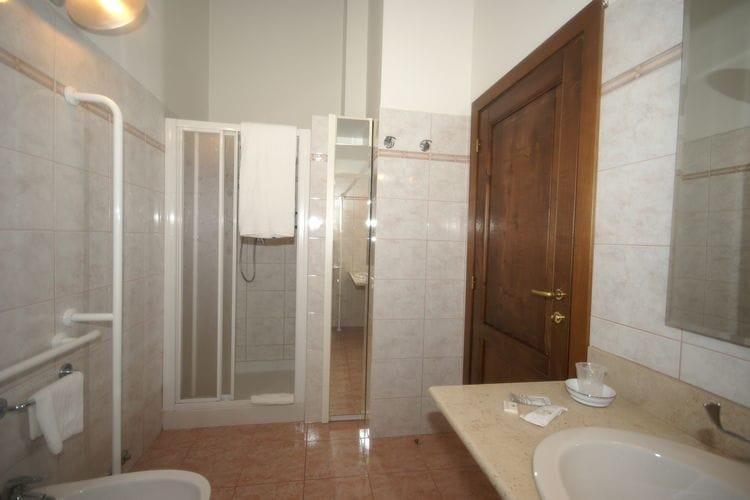 Ferienwohnung Casa Papavero (256836), Montelparo, Fermo, Marken, Italien, Bild 11