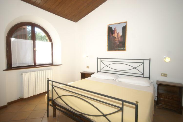 Ferienwohnung Casa Papavero (256836), Montelparo, Fermo, Marken, Italien, Bild 10