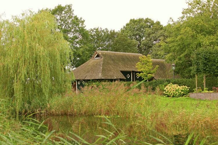 Ferienhaus De Hytte (223071), Balkbrug, , Overijssel, Niederlande, Bild 2
