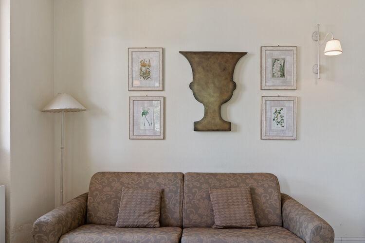 Appartement Italië, Italiaanse Meren, Barbé, Oggebbio Appartement IT-28824-11