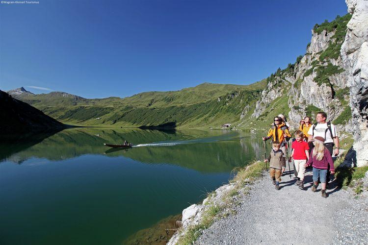 Ferienwohnung Obermoser (253603), Wagrain, Pongau, Salzburg, Österreich, Bild 29