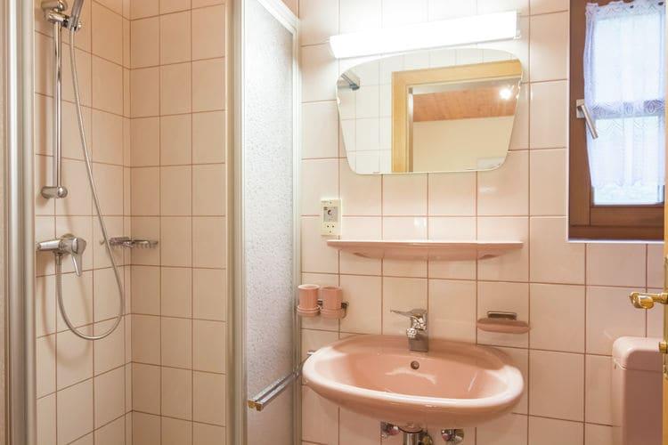 Ferienwohnung Obermoser (253603), Wagrain, Pongau, Salzburg, Österreich, Bild 18