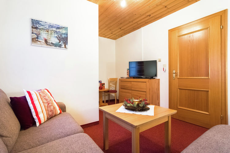 Ferienwohnung Obermoser (253603), Wagrain, Pongau, Salzburg, Österreich, Bild 6