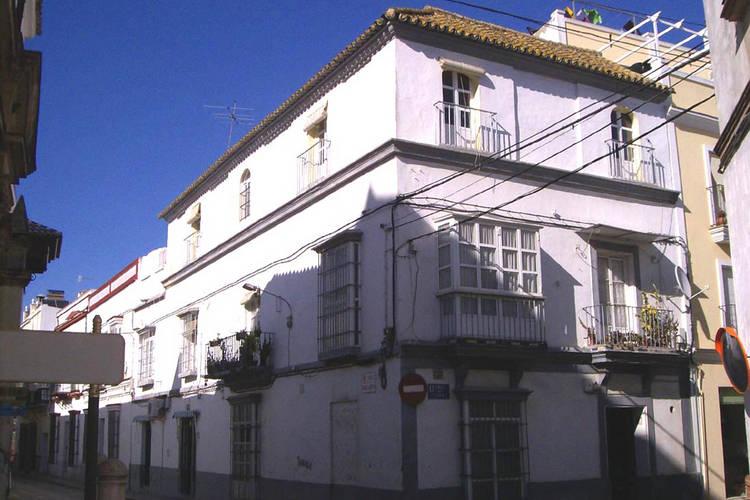 Apartment Costa de la Luz