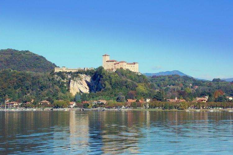 Ferienwohnung Darsena (249162), Meina, Lago Maggiore (IT), Piemont, Italien, Bild 16