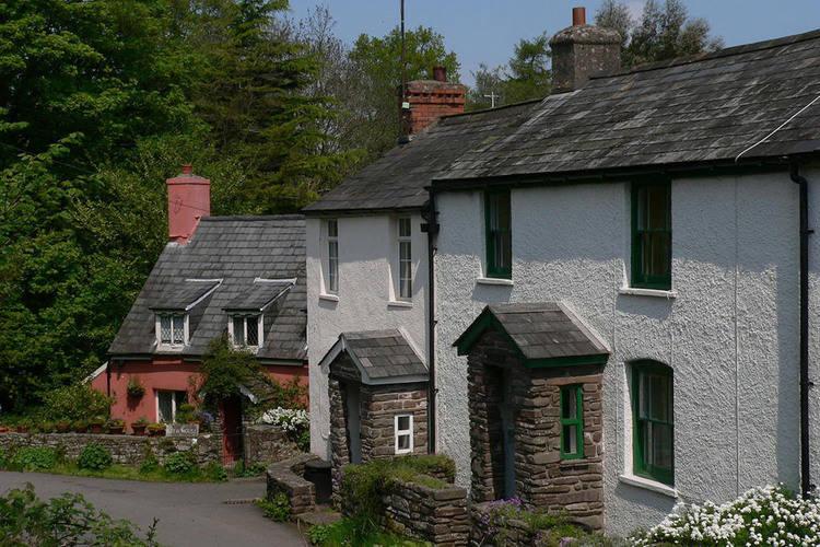 Maison de vacances Fernlea (223548), Talybont-on-Usk, Mid Wales, Pays de Galles, Royaume-Uni, image 1