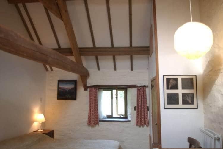 Ferienhaus Caer Hendre (223538), Llangynidr, Mid Wales, Wales, Grossbritannien, Bild 7