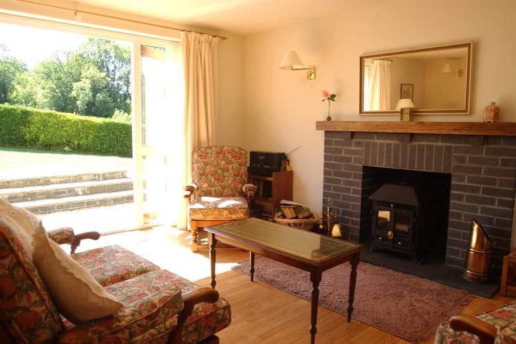 Holiday house Pentrebach (223541), Llandovery, West Wales, Wales, United Kingdom, picture 3