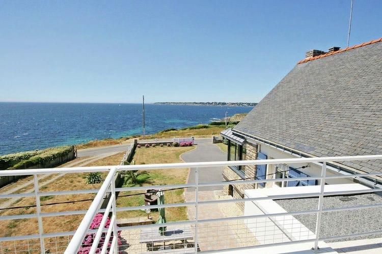 Ferienhaus Villa Perle (223613), Moëlan sur Mer, Atlantikküste Finistère, Bretagne, Frankreich, Bild 13