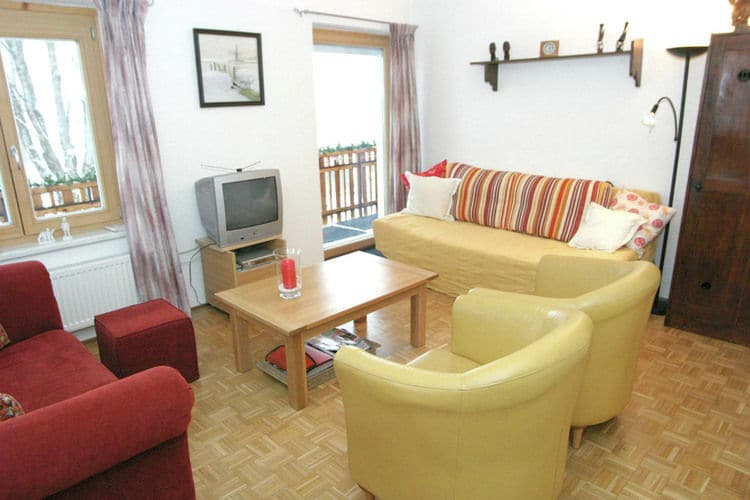 Ref: AT-8983-03 1 Bedrooms Price