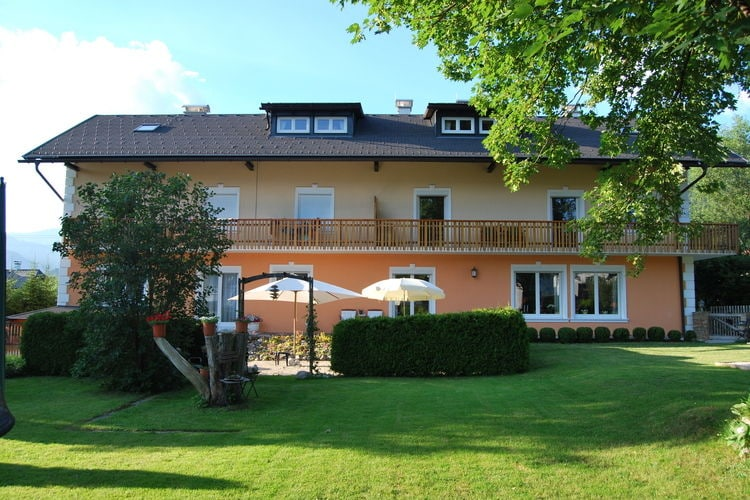 Ferienwohnung Alter Kindergarten (224380), Bad Mitterndorf, Ausseerland - Salzkammergut, Steiermark, Österreich, Bild 14
