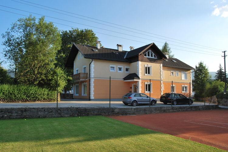 Ferienwohnung Alter Kindergarten (224380), Bad Mitterndorf, Ausseerland - Salzkammergut, Steiermark, Österreich, Bild 3
