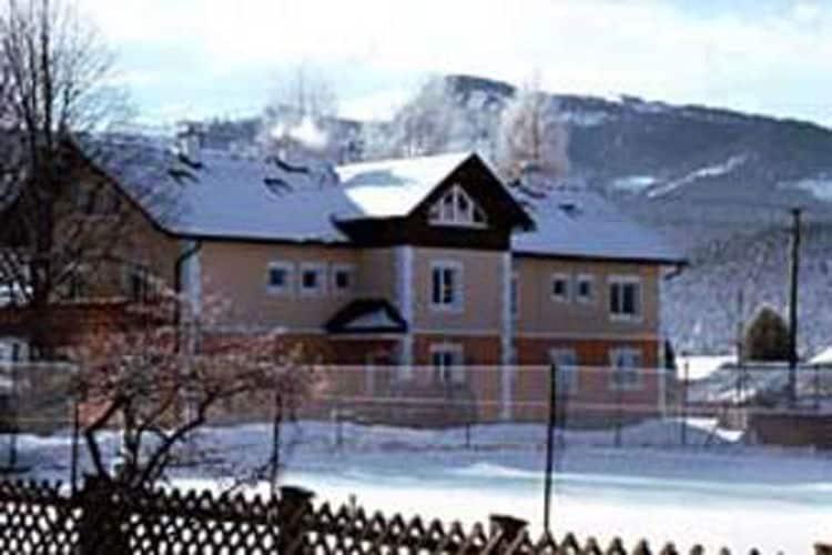 Ferienwohnung Alter Kindergarten (224380), Bad Mitterndorf, Ausseerland - Salzkammergut, Steiermark, Österreich, Bild 7