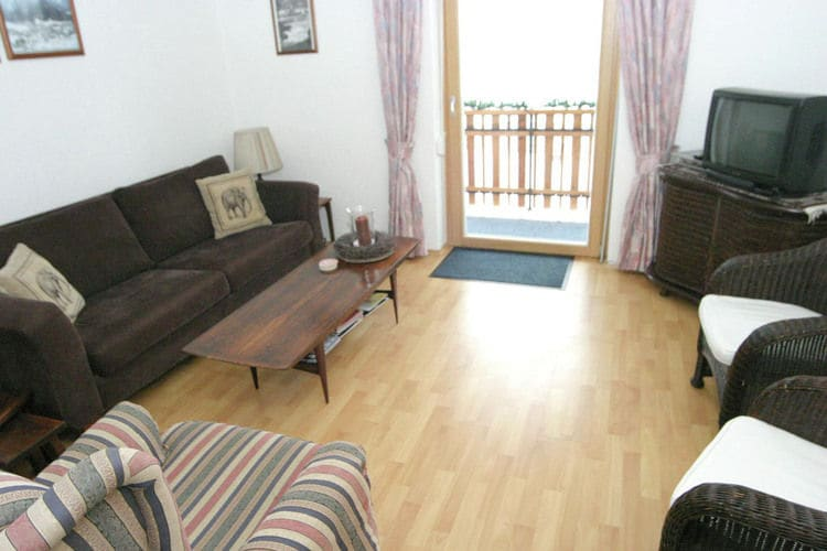 Ref: AT-8983-05 3 Bedrooms Price
