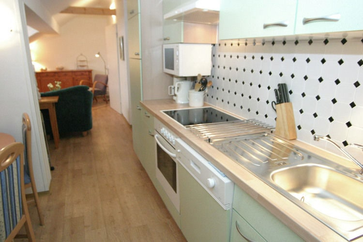 Ref: AT-8983-04 2 Bedrooms Price