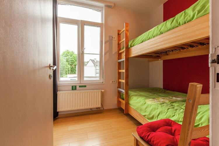 Ferienhaus Leeuw van Vlaanderen (224848), Kortrijk, Westflandern, Flandern, Belgien, Bild 18