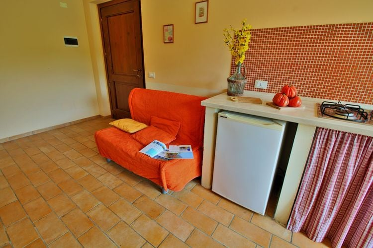 Ferienwohnung Il Grano (256825), Apecchio, Pesaro und Urbino, Marken, Italien, Bild 24