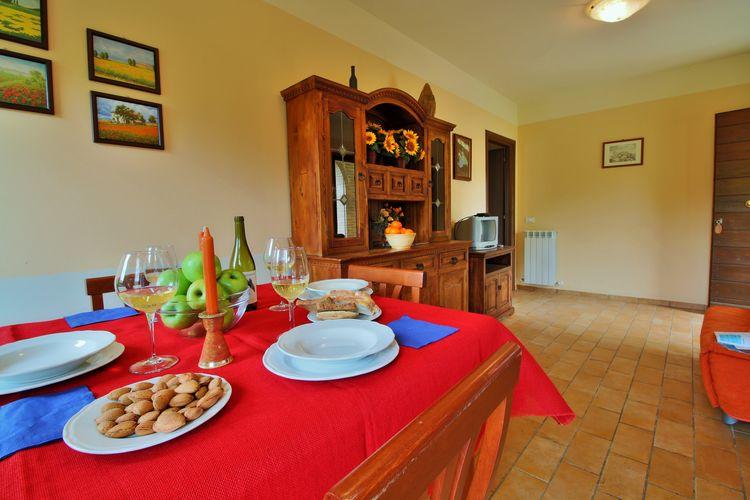 Ferienwohnung Il Grano (256825), Apecchio, Pesaro und Urbino, Marken, Italien, Bild 27