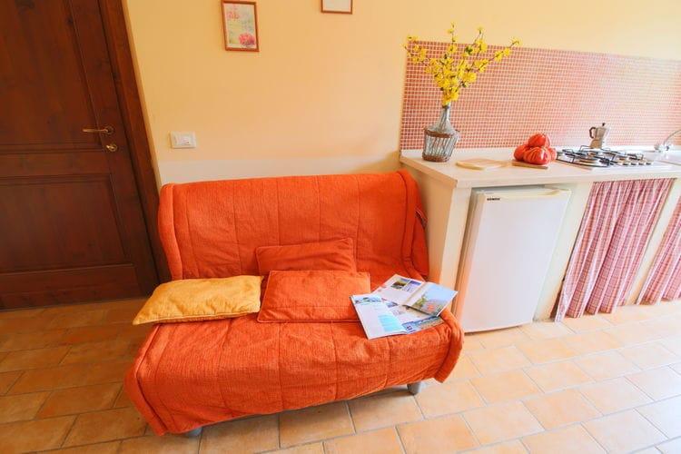 Ferienwohnung Il Grano (256825), Apecchio, Pesaro und Urbino, Marken, Italien, Bild 25