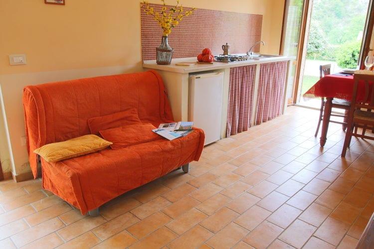 Ferienwohnung Il Grano (256825), Apecchio, Pesaro und Urbino, Marken, Italien, Bild 26