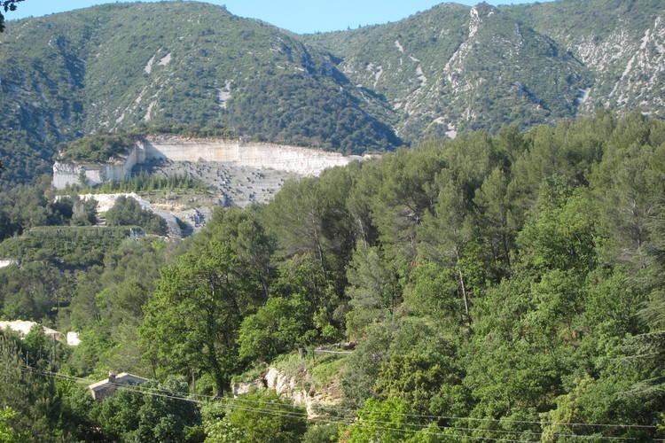 Ferienhaus Les Sources (224953), Oppède, Vaucluse, Provence - Alpen - Côte d'Azur, Frankreich, Bild 33