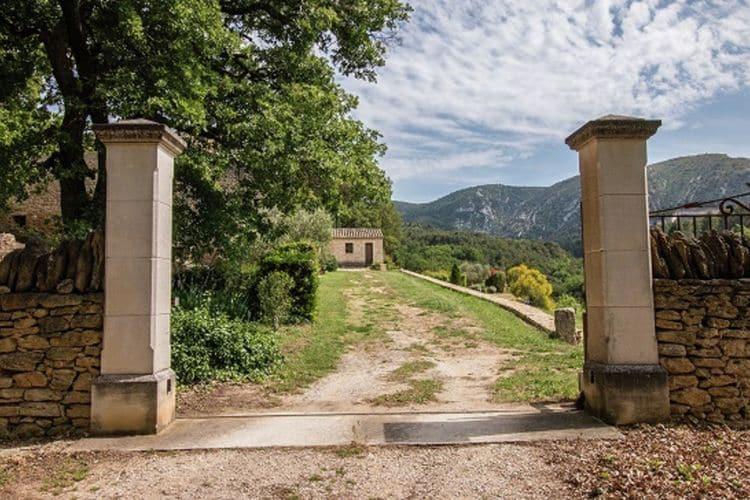 Ferienhaus Les Sources (224953), Oppède, Vaucluse, Provence - Alpen - Côte d'Azur, Frankreich, Bild 4