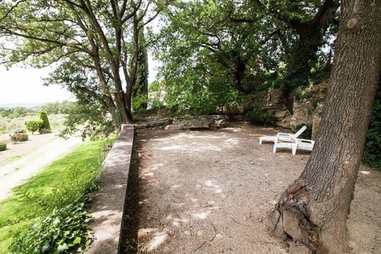 Ferienhaus Les Sources (224953), Oppède, Vaucluse, Provence - Alpen - Côte d'Azur, Frankreich, Bild 26