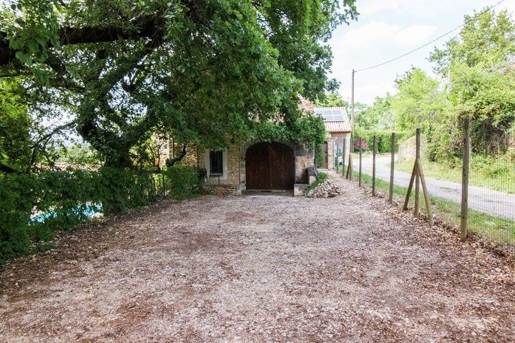 Ferienhaus Les Sources (224953), Oppède, Vaucluse, Provence - Alpen - Côte d'Azur, Frankreich, Bild 3
