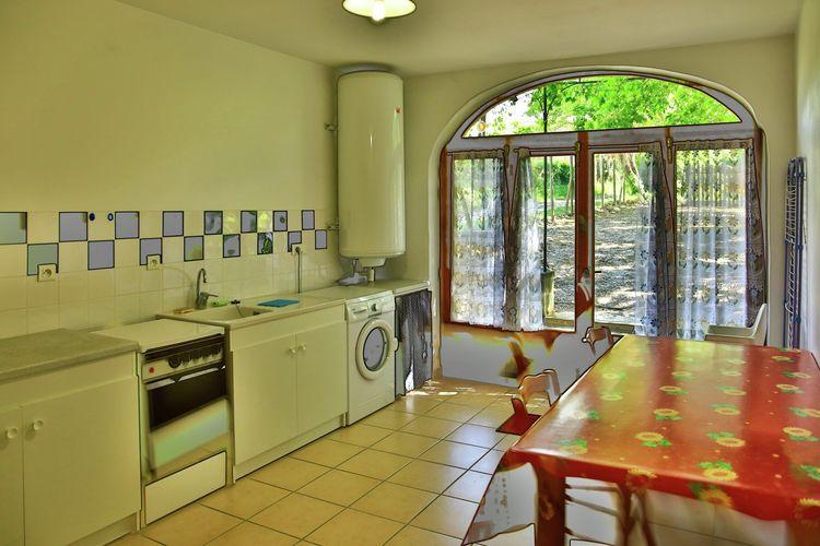 Ferienhaus Les Sources (224953), Oppède, Vaucluse, Provence - Alpen - Côte d'Azur, Frankreich, Bild 15