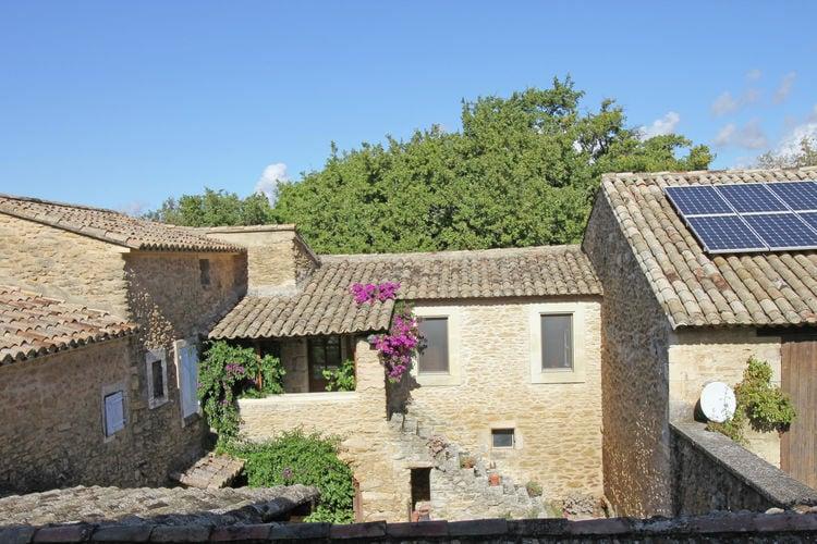 Ferienhaus Les Sources (224953), Oppède, Vaucluse, Provence - Alpen - Côte d'Azur, Frankreich, Bild 32