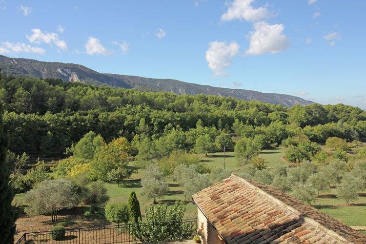 Ferienhaus Les Sources (224953), Oppède, Vaucluse, Provence - Alpen - Côte d'Azur, Frankreich, Bild 31