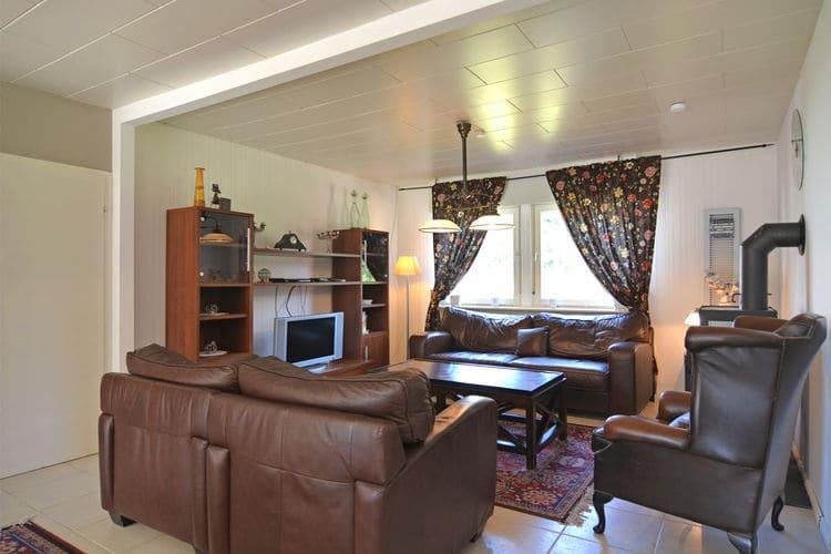 vakantiehuis Duitsland, Sauerland, Winterberg-Hildfeld vakantiehuis DE-59955-29