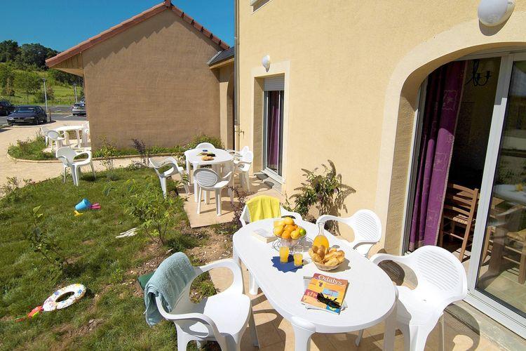 vakantiehuis Frankrijk, Dordogne, Montignac vakantiehuis FR-24290-06