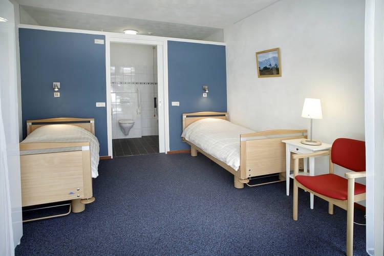 Ferienhaus De Kempense Hoeve (225205), Bergeijk-Hof, , Nordbrabant, Niederlande, Bild 20
