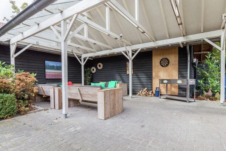 Ferienhaus De Kempense Hoeve (225205), Bergeijk-Hof, , Nordbrabant, Niederlande, Bild 28