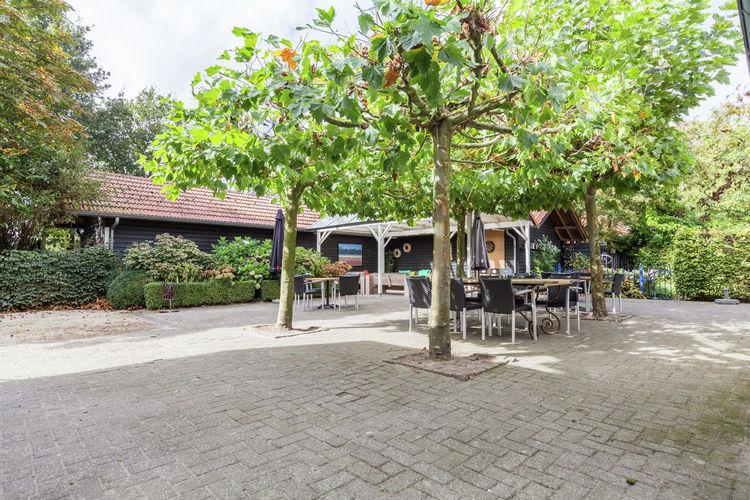 Ferienhaus De Kempense Hoeve (225205), Bergeijk-Hof, , Nordbrabant, Niederlande, Bild 3