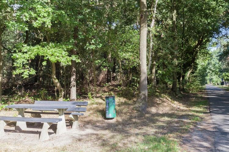 Ferienhaus De Kempense Hoeve (225205), Bergeijk-Hof, , Nordbrabant, Niederlande, Bild 35