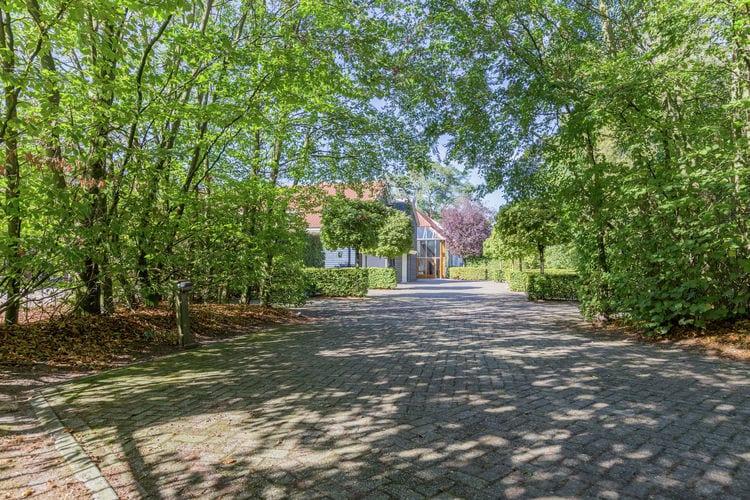 Ferienhaus De Kempense Hoeve (225205), Bergeijk-Hof, , Nordbrabant, Niederlande, Bild 32