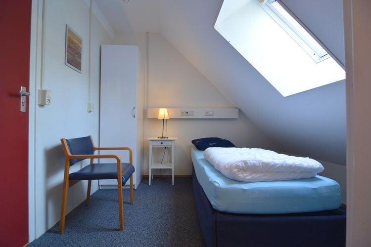 Ferienhaus De Kempense Hoeve (225205), Bergeijk-Hof, , Nordbrabant, Niederlande, Bild 17