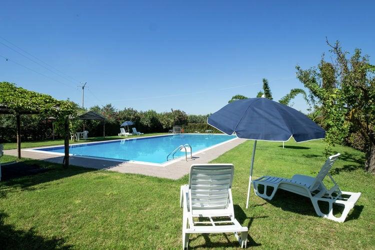 vakantiehuis Italië, Sicilia, Sciacca vakantiehuis IT-92019-01