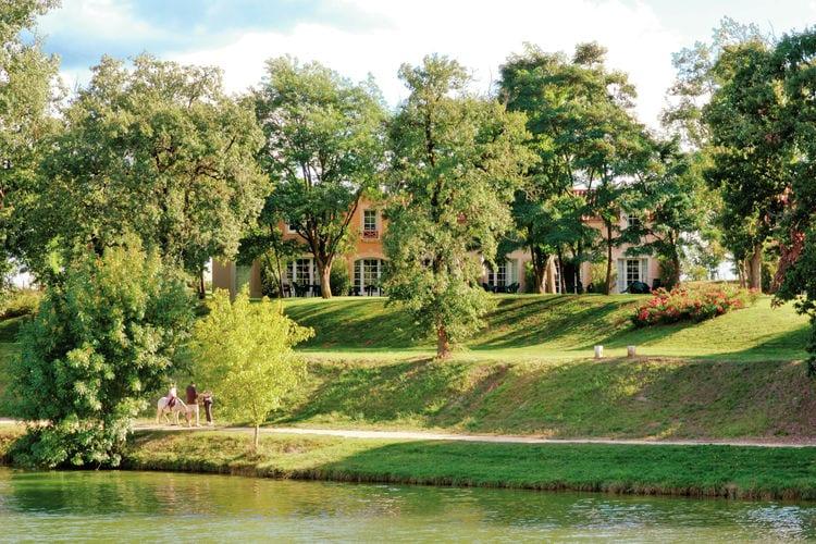 Ferienwohnung Résidence du Lac 3 (236693), Monflanquin, Lot-et-Garonne, Aquitanien, Frankreich, Bild 15