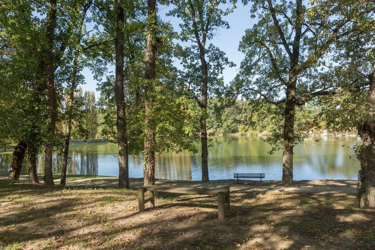 Ferienwohnung Résidence du Lac 3 (236693), Monflanquin, Lot-et-Garonne, Aquitanien, Frankreich, Bild 18