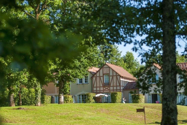 Ferienwohnung Résidence du Lac 3 (236693), Monflanquin, Lot-et-Garonne, Aquitanien, Frankreich, Bild 16