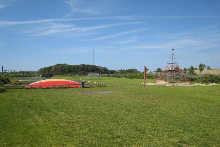 Ferienhaus Recreatiepark Klaverweide (225476), Ellemeet, , Seeland, Niederlande, Bild 16